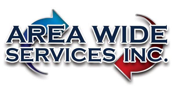 Area Wide Services Inc