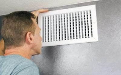Frequently Asked Questions about Air Ducts